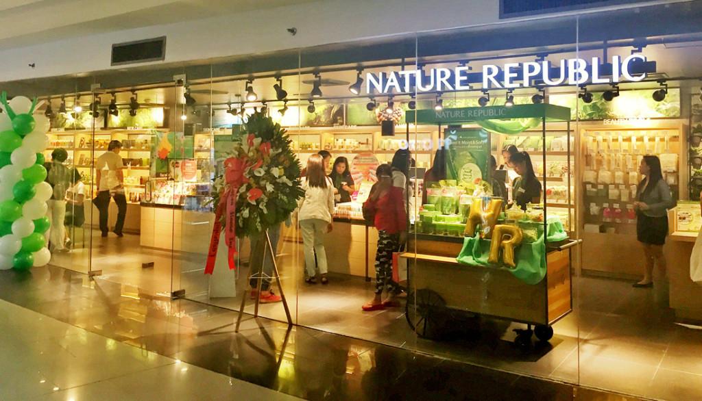Nature Republic_1