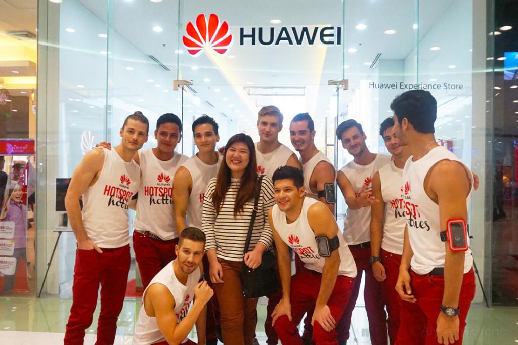 Huawei_3