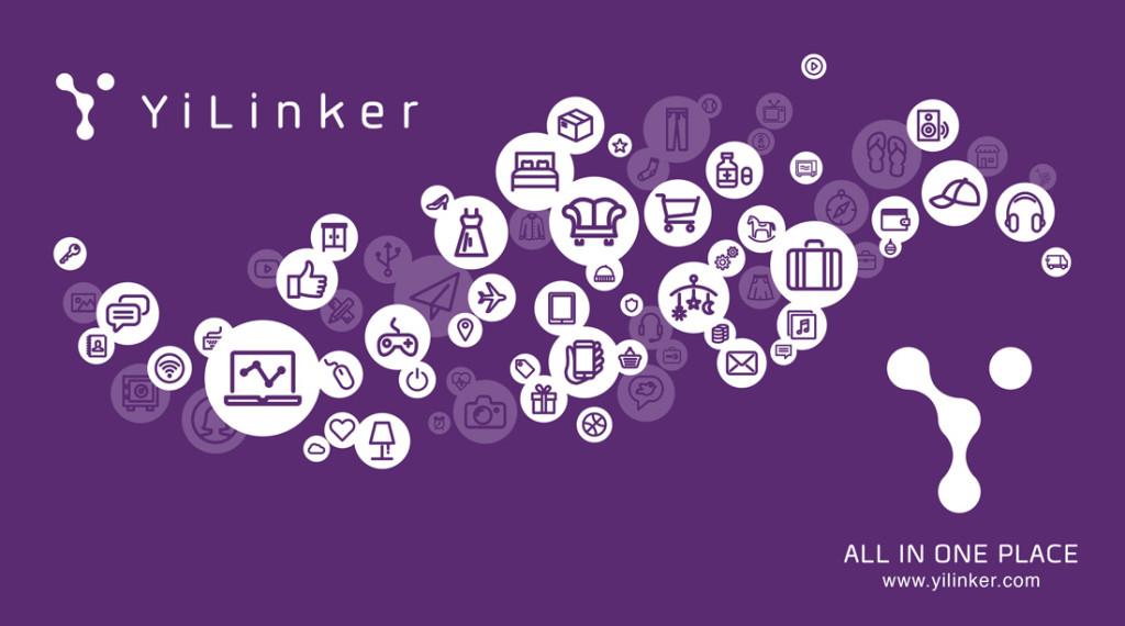 Yilinker
